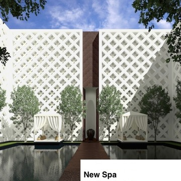 06-New Spa